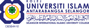 International Islamic University College Selangor